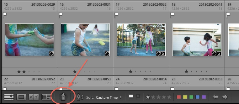 Screen shot 2013 02 08 at 3.44.03 PM Get Shooting / 1 / My Favorite Lightroom Time Savers