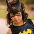 Get Shooting / 2 / Tips for Better Halloween Pictures